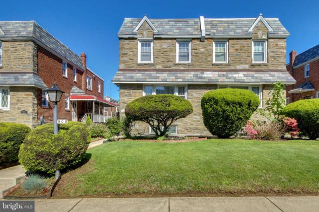 905 E Roumfort Road, PHILADELPHIA, PA 19150 (#PAPH796860) :: ExecuHome Realty