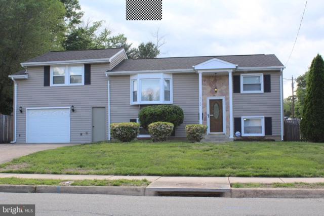 15100 Illinois Road, WOODBRIDGE, VA 22191 (#VAPW467658) :: The Putnam Group