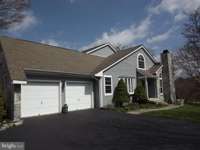 30 Southampton Parish Road, LANDENBERG, PA 19350 (#PACT478740) :: The John Kriza Team