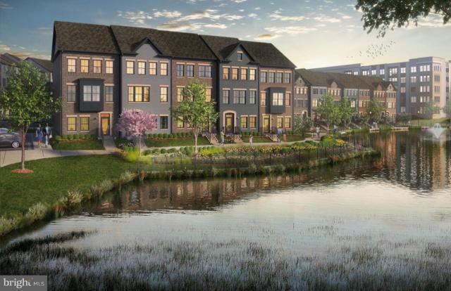 00 Woodland Park Road, HERNDON, VA 20171 (#VAFX1061770) :: RE/MAX Cornerstone Realty
