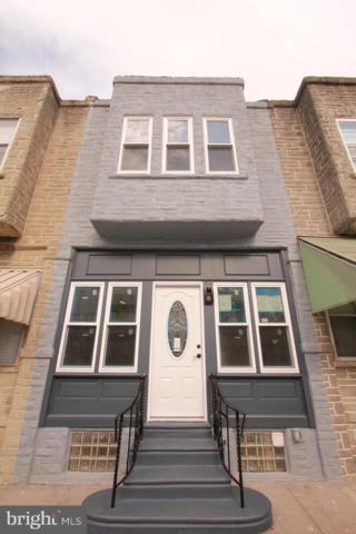 2111 S Lambert Street, PHILADELPHIA, PA 19145 (#PAPH796918) :: Dougherty Group