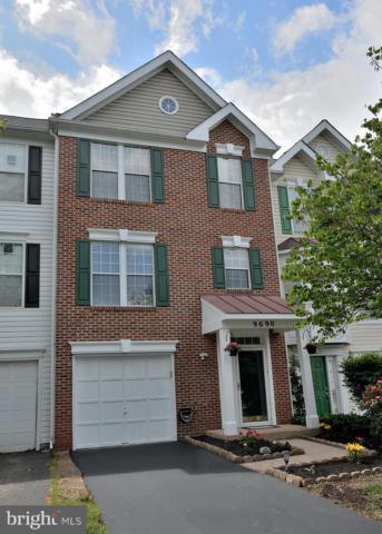 9690 Bedder Stone Place, BRISTOW, VA 20136 (#VAPW467676) :: Dart Homes