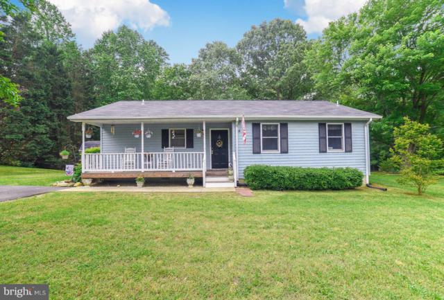 39555 Ellen Court, MECHANICSVILLE, MD 20659 (#MDSM161950) :: The Maryland Group of Long & Foster Real Estate
