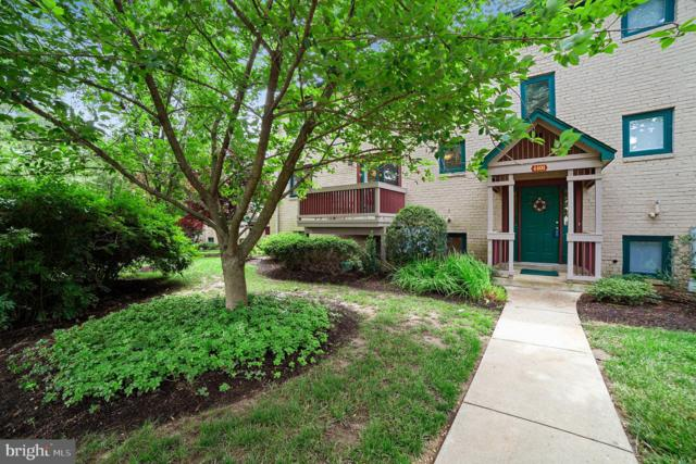 4401 Center Terrace, WILMINGTON, DE 19802 (#DENC478220) :: Atlantic Shores Realty