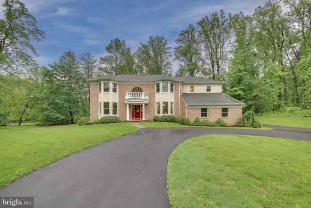 3427 Pine Road, HUNTINGDON VALLEY, PA 19006 (#PAMC609288) :: ExecuHome Realty