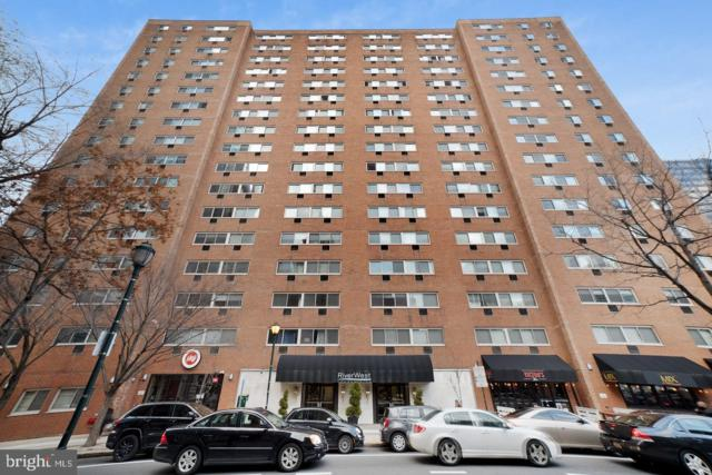 2101-17 Chestnut Street #301, PHILADELPHIA, PA 19103 (#PAPH796934) :: Dougherty Group