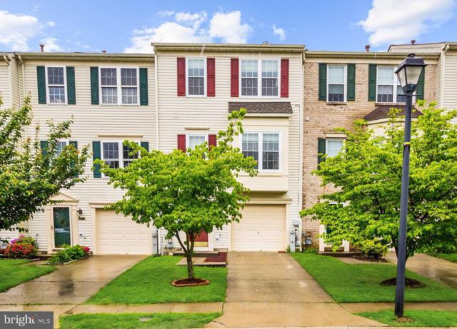 11918 White Heather Road, COCKEYSVILLE, MD 21030 (#MDBC457816) :: Radiant Home Group