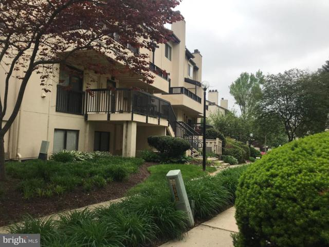 9830 Hellingly Place #104, GAITHERSBURG, MD 20886 (#MDMC658620) :: Browning Homes Group