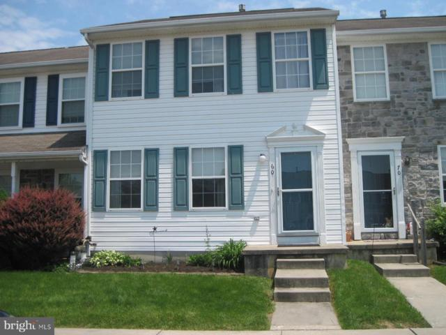 60 Charles Circle, YORK, PA 17406 (#PAYK116654) :: The Heather Neidlinger Team With Berkshire Hathaway HomeServices Homesale Realty