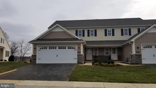 604 Whitechapel Road, LANCASTER, PA 17603 (#PALA132556) :: The Heather Neidlinger Team With Berkshire Hathaway HomeServices Homesale Realty
