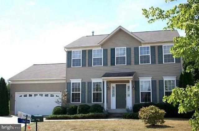 9855 Wichita Court, WALDORF, MD 20603 (#MDCH201922) :: The Licata Group/Keller Williams Realty