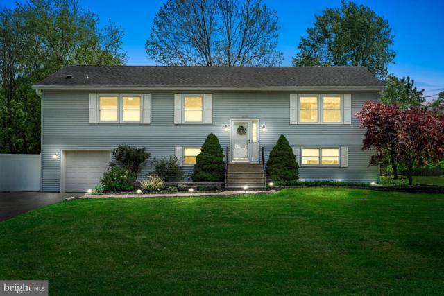 2134 Wodock Avenue, WARRINGTON, PA 18976 (#PABU468592) :: Ramus Realty Group