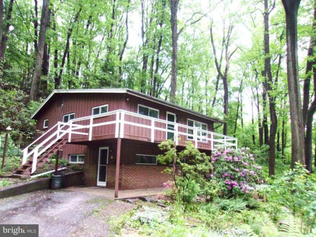 2050 Deininger Road, YORK, PA 17406 (#PAYK116660) :: The Heather Neidlinger Team With Berkshire Hathaway HomeServices Homesale Realty