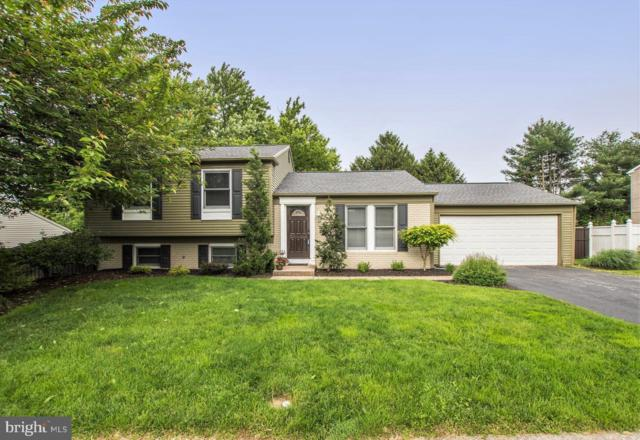 3506 Countryside Lane, CAMP HILL, PA 17011 (#PACB113218) :: The Joy Daniels Real Estate Group