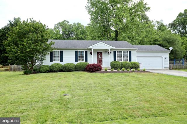 35466 Golf Course Drive, MECHANICSVILLE, MD 20659 (#MDSM161956) :: The Maryland Group of Long & Foster Real Estate