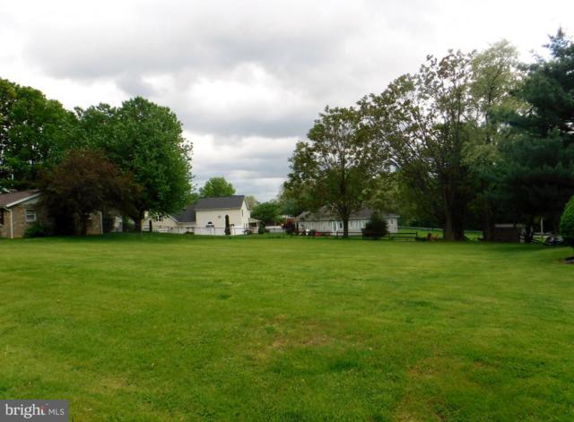 LOT 54 Third, CHAMBERSBURG, PA 17202 (#PAFL165574) :: Liz Hamberger Real Estate Team of KW Keystone Realty