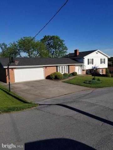 38 Phyllis Avenue, MARTINSBURG, WV 25404 (#WVBE167712) :: HergGroup Horizon