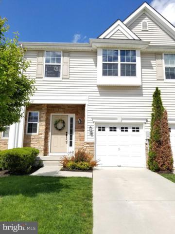 119 Oakridge Drive, MOUNT ROYAL, NJ 08061 (#NJGL240962) :: Dougherty Group