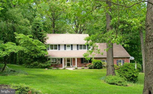 990 Stevens Lane, WAYNE, PA 19087 (#PAMC609328) :: Blackwell Real Estate