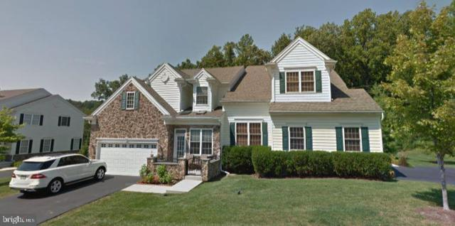 123 Whiteland Hills Circle, EXTON, PA 19341 (#PACT478802) :: ExecuHome Realty