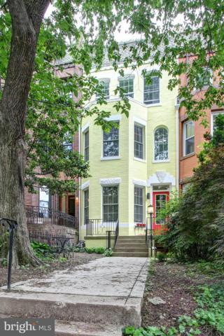 1930 Biltmore Street NW #100, WASHINGTON, DC 20009 (#DCDC426900) :: Eng Garcia Grant & Co.