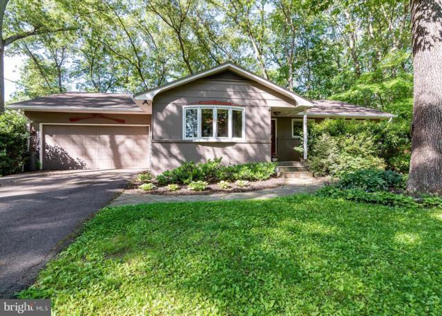 414 Ben Oaks Drive E, SEVERNA PARK, MD 21146 (#MDAA399788) :: The Licata Group/Keller Williams Realty