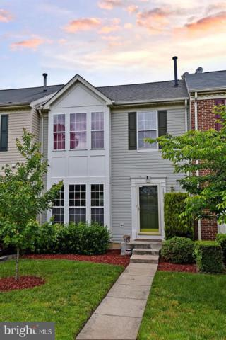 16739 Sweeney Lane, WOODBRIDGE, VA 22191 (#VAPW467722) :: Shamrock Realty Group, Inc