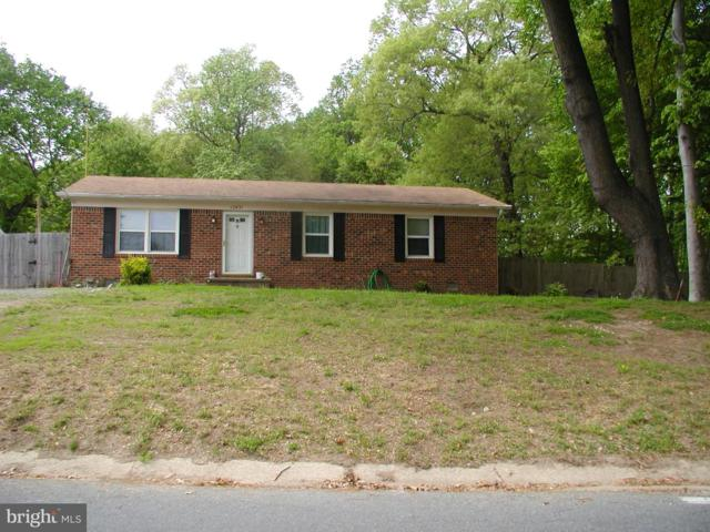 12431 Windermere Lane, NEWBURG, MD 20664 (#MDCH201924) :: Bruce & Tanya and Associates