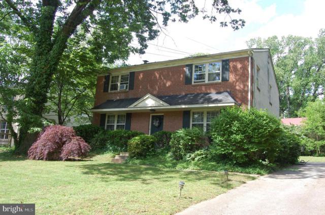 6701 Wissahickon Avenue, PHILADELPHIA, PA 19119 (#PAPH797088) :: Dougherty Group