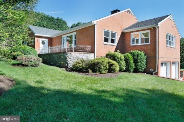 13060 Gordon Circle, HAGERSTOWN, MD 21742 (#MDWA164790) :: The Daniel Register Group