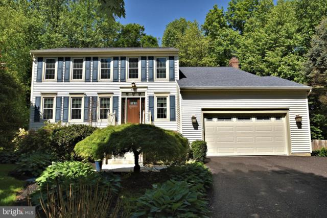 105 Beaumont Terrace, LANSDALE, PA 19446 (#PAMC609350) :: Jason Freeby Group at Keller Williams Real Estate