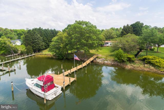 20 Bean Road, DOWELL, MD 20629 (#MDCA169496) :: The Licata Group/Keller Williams Realty