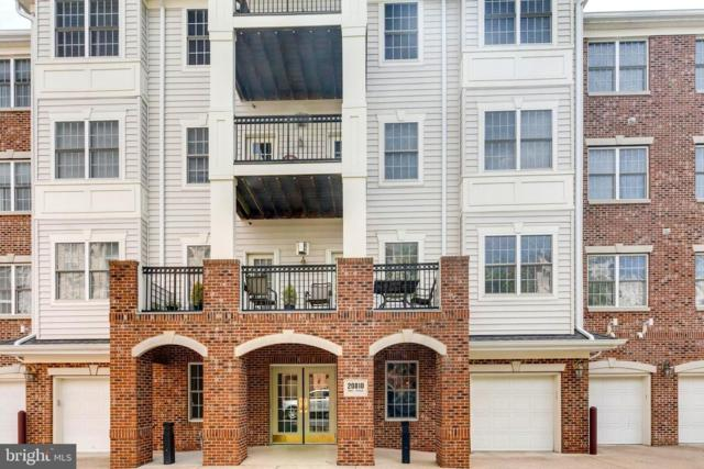20810 Noble Terrace #425, STERLING, VA 20165 (#VALO383956) :: Great Falls Great Homes