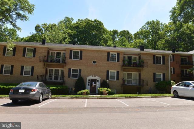 3901 Lyndhurst Drive #202, FAIRFAX, VA 22031 (#VAFC118072) :: The Gus Anthony Team