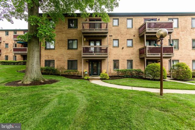 8902 Westview Road, WILMINGTON, DE 19802 (#DENC478256) :: RE/MAX Coast and Country