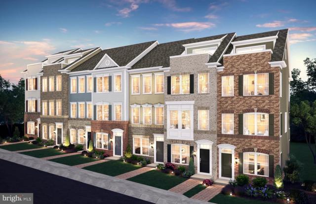 13013 Martz Street, CLARKSBURG, MD 20871 (#MDMC658696) :: Jim Bass Group of Real Estate Teams, LLC