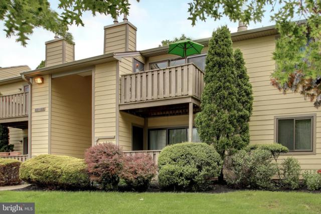 1602 Morris Court, NORTH WALES, PA 19454 (#PAMC609362) :: Jason Freeby Group at Keller Williams Real Estate