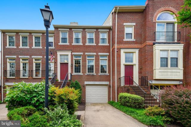 3802 Charles Avenue, ALEXANDRIA, VA 22305 (#VAAX235504) :: The Riffle Group of Keller Williams Select Realtors