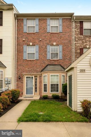 2014 Tea Island Court, ODENTON, MD 21113 (#MDAA399834) :: Advance Realty Bel Air, Inc