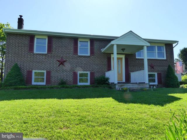 4845 Norrisville Road, WHITE HALL, MD 21161 (#MDHR233104) :: Arlington Realty, Inc.