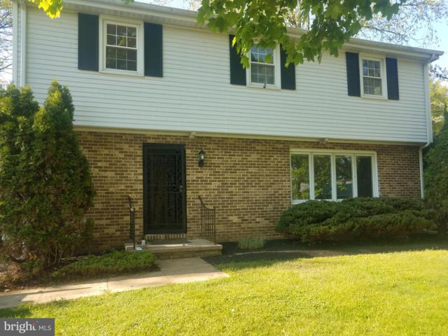 136 Lehman Drive, YORK, PA 17403 (#PAYK116708) :: Teampete Realty Services, Inc