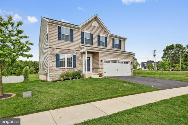 210 Armata Drive, MIDDLETOWN, DE 19709 (#DENC478266) :: The Windrow Group