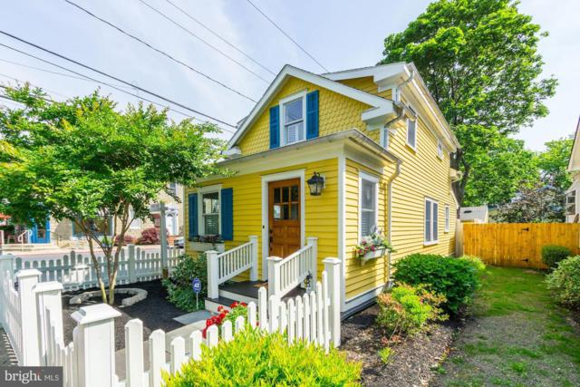 501 Burnside Street, ANNAPOLIS, MD 21403 (#MDAA399840) :: AJ Team Realty