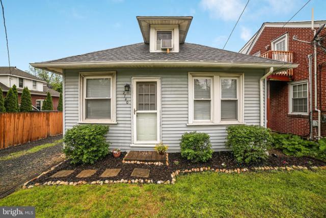 2740 Schuylkill Road, SPRING CITY, PA 19475 (#PACT478850) :: REMAX Horizons