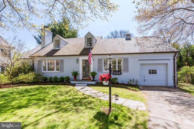5206 Falmouth Court, BETHESDA, MD 20816 (#MDMC658746) :: The Gold Standard Group
