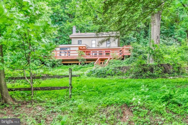 35 Lake Aldred Terrace, PEQUEA, PA 17565 (#PALA132620) :: The Joy Daniels Real Estate Group