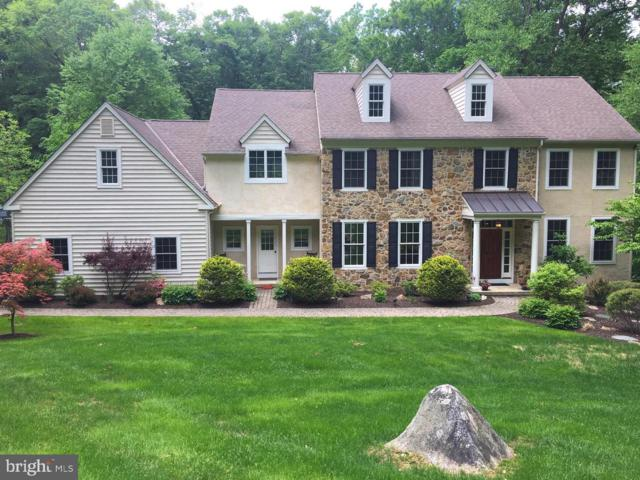 1433 Elbow Lane, CHESTER SPRINGS, PA 19425 (#PACT478862) :: ExecuHome Realty