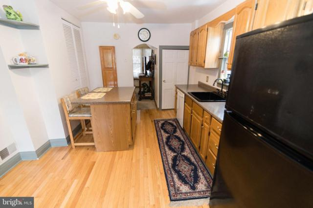 123 Harvey Avenue, MARCUS HOOK, PA 19061 (#PADE491356) :: ExecuHome Realty