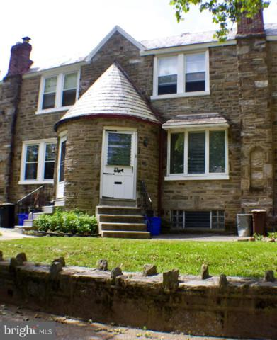 3230 Saint Vincent Street, PHILADELPHIA, PA 19149 (#PAPH797260) :: Eric McGee Team