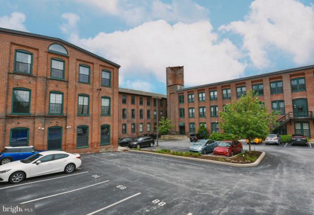 200 Lincoln Avenue #304, PHOENIXVILLE, PA 19460 (#PACT478866) :: RE/MAX Main Line